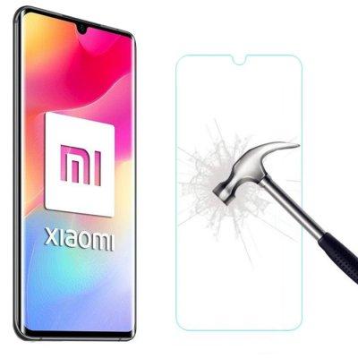 Vitre Xiaomi Mi 10 Lite/ Mi10 Lite 5G de protection en Verre trempé