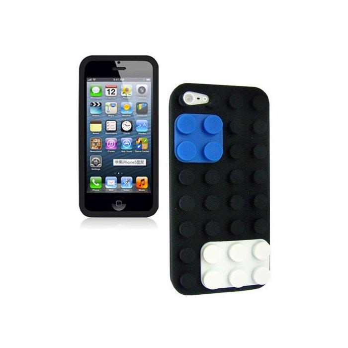 coque lego iphone 6