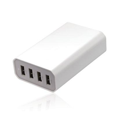 Batterie de secours 4 USB 7A