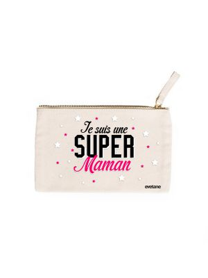 Trousse Super Maman