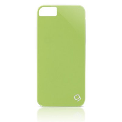 Gear4 Coque Pop Vert Teal iPhone 5