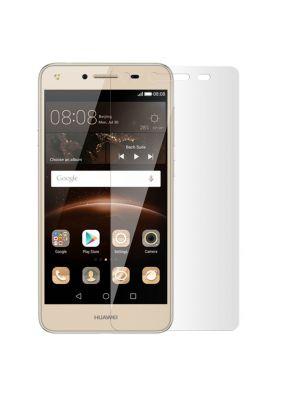 Vitre en Verre Trempé pour Huawei P10 Plus