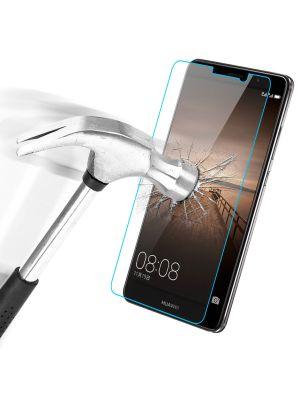Vitre en Verre Trempé pour Huawei Mate 9 Pro