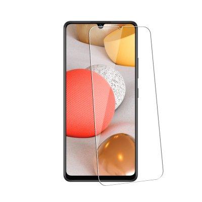 Vitre Samsung Galaxy A42 de protection en verre trempé