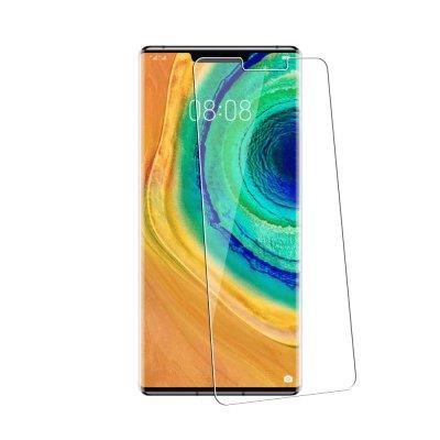 Vitre Huawei Mate 30 Pro de protection en verre trempé