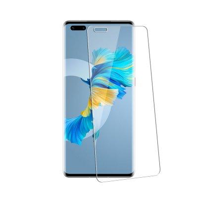 Vitre Huawei Mate 40 Pro de protection en verre trempé