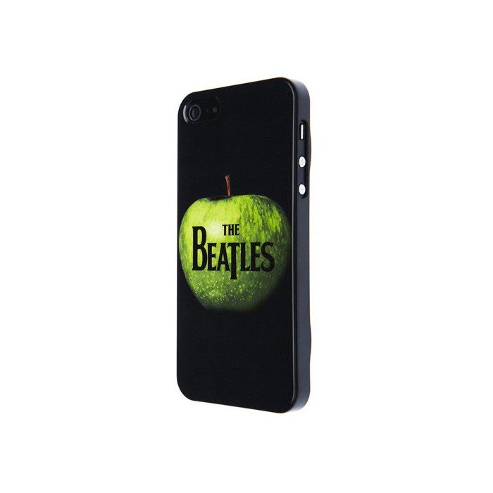 Coque rigide The Beatles pour iPhone 5 / 5S