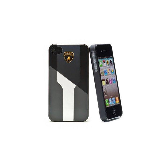coque iphone 6 lamborghini