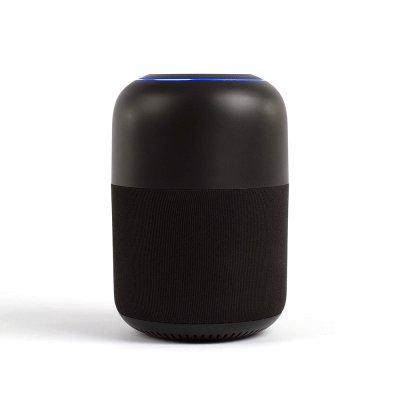 Haut-parleur compatible Bluetooth TWA 9W - Noir