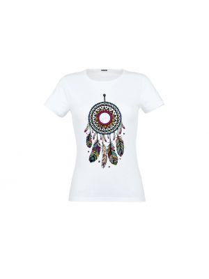 T-shirt Attrape rêve Taille S