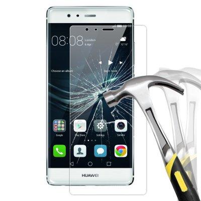 Vitre en Verre Trempé pour Huawei P9
