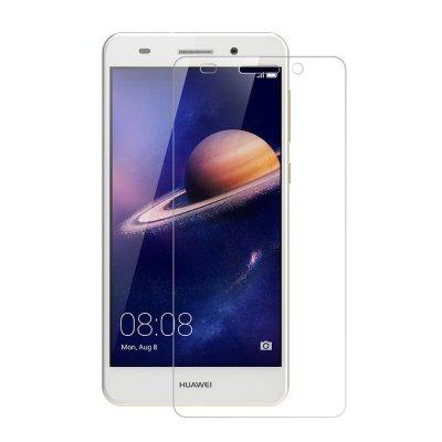 Vitre en Verre Trempé pour Huawei Y6 Pro
