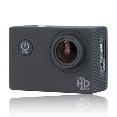Caméra de sport Full HD