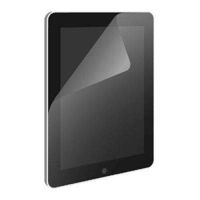 Film protege ecran transparent pour iPad
