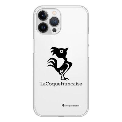 Coque iPhone 13 Pro Max 360 intégrale transparente La Coque Francaise Tendance La Coque Francaise.
