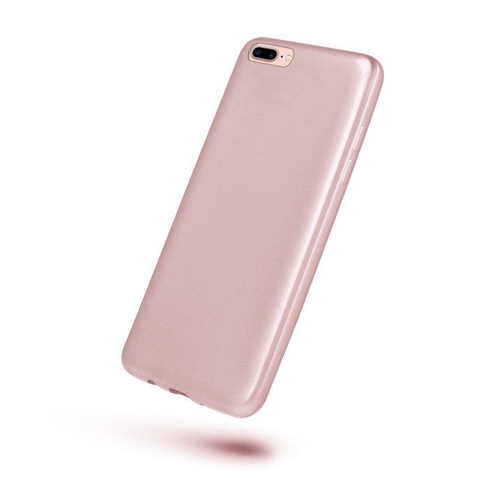 coque rose gold iphone 7