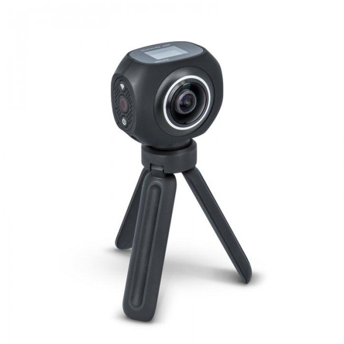 Caméra sport 360°