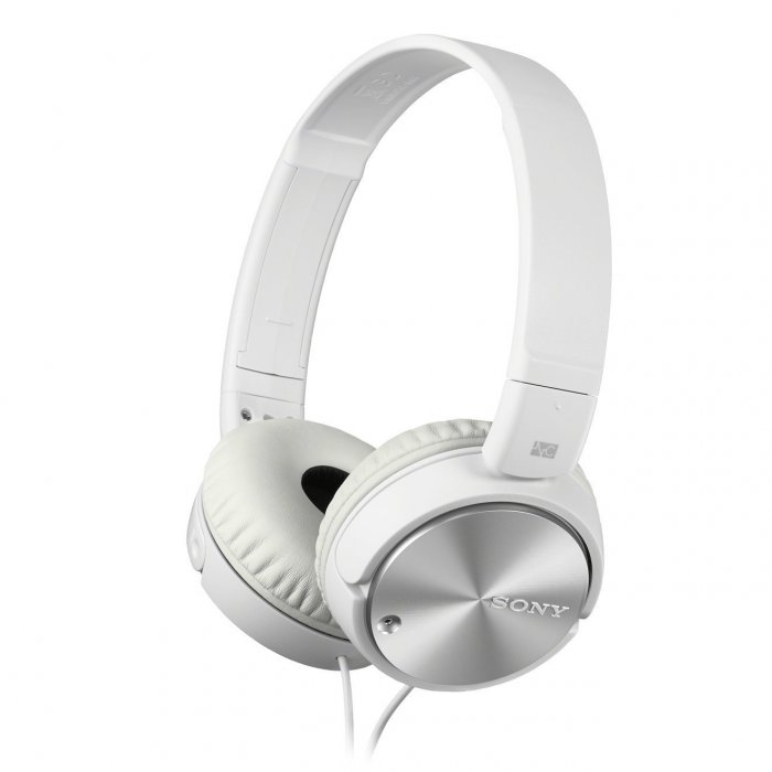 casque sony noise canceling