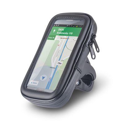 Support vélo pour téléphone 55                     ex iPhone 6+/7+/8+