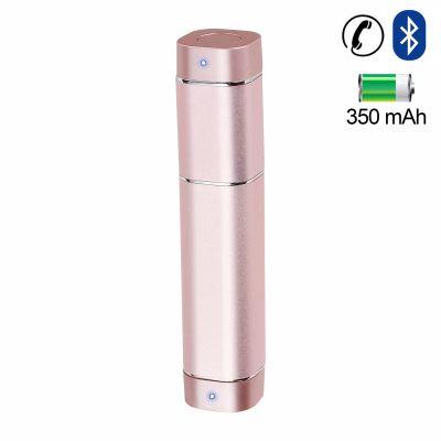 Ecouteurs sans filCompatible Bluetooth®Boitier de recharge magnétique