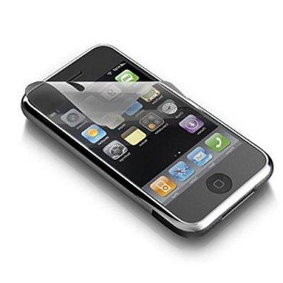 Film protection ecran iPhone 3G/3GS