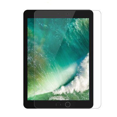 Vitre de protection en verre trempé pour iPad Pro 9,7: A1673 -A1674 -A1675