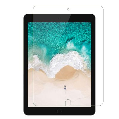 Vitre de protection en verre trempé pour iPad Pro 10,5: A1701-A1709-A1852