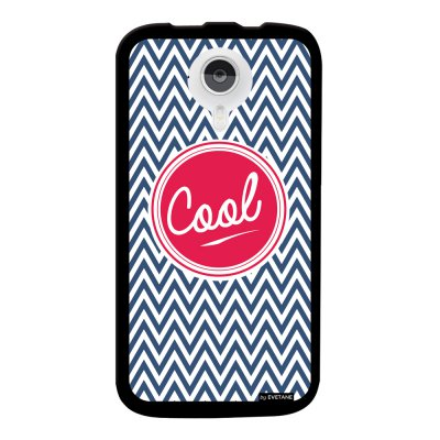 Coque cool pour Wiko Cink Five