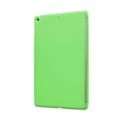 Coque Switch Easy CoverBuddy iPad Air, vert