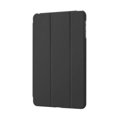 Coque Switch Easy CoverBuddy iPad Mini Retina noir