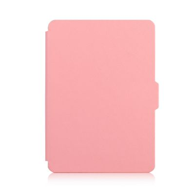 Eui Kindle PaperWite 4 2018 Rose
