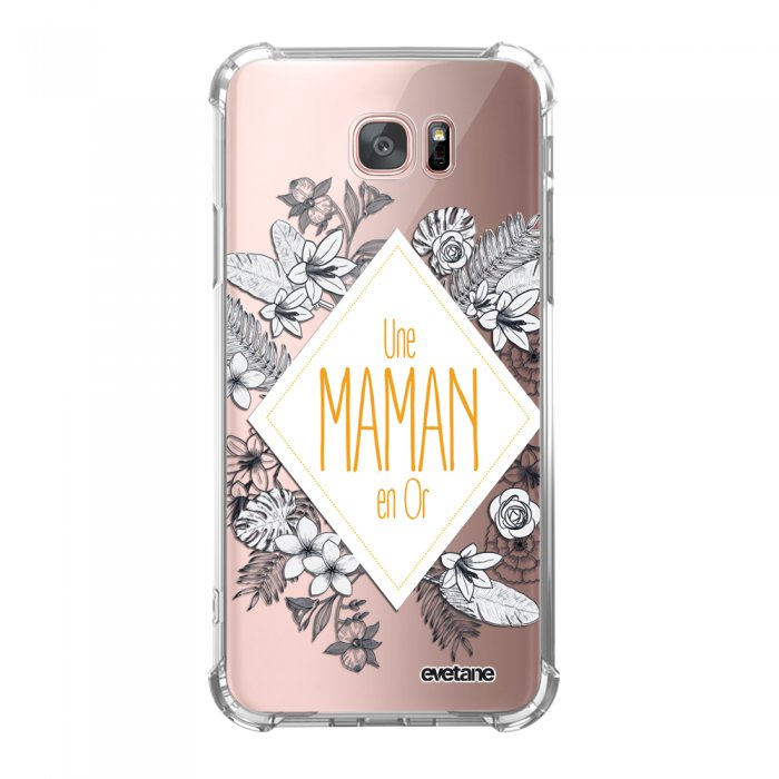 coque samsung s7 or