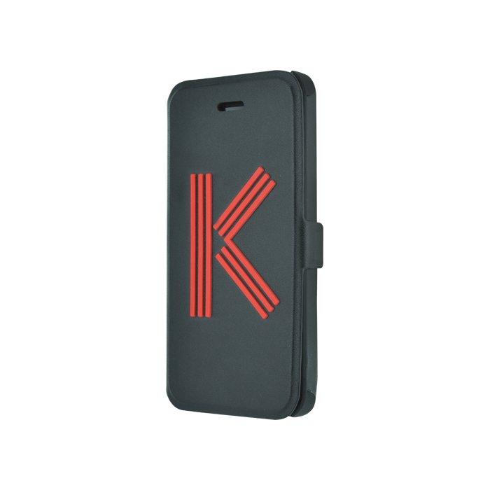 etuifolio k iphone 5s noir