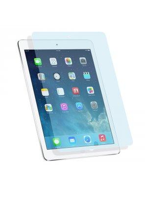 Film de protection d'écran transparent pour iPad Air