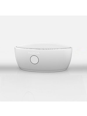 Haut-Parleur Bluetooth Nokia MD-12 BT blanc