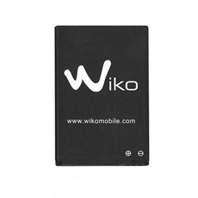 Batterie Wiko DOLFY 950 mAh