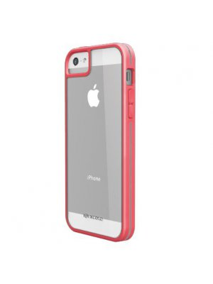 Xdoria Coque Protection Scene Rose Apple iPhone 6