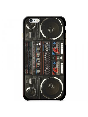 Moxie coque sono pour Apple iPhone 6 4.7