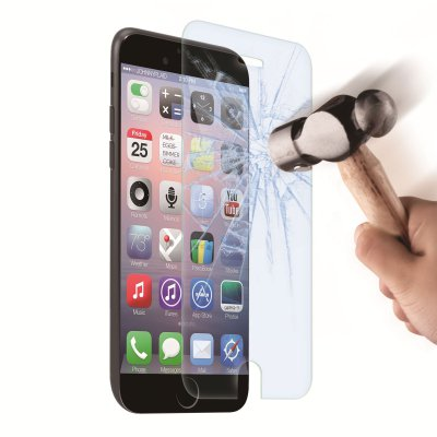 1 Film Epais Verre Trempe 0.3H Apple iPhone 6