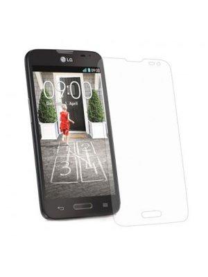 Film de Protection 2cran pour LG L70