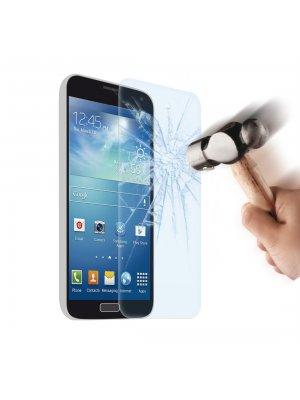 1 Film Epais Verre Trempe 0.33mm pour Samsung Galaxy Alpha