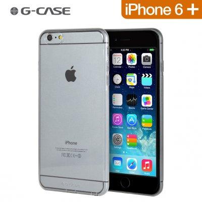 G-Case Coque coque ultra-fine pour Apple iPhone 6 Plus