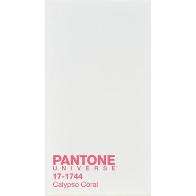 Batterie de secours Pantone rose 5000 mAh