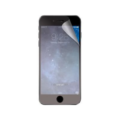 1 Film transparent pour Apple iPhone 6 4.7''
