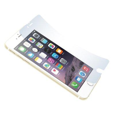 """Film protège-écrans transparents pour Apple iPhone 6 Plus 5.5"""""""