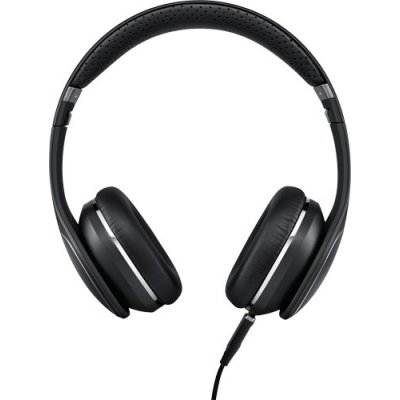 Casque filaire Samsung Level On EO-OG900BB noir