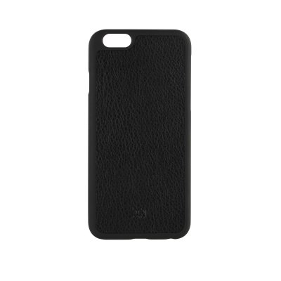 Coque XQISIT iPlate Leather pour Apple iPhone 6 et 6S