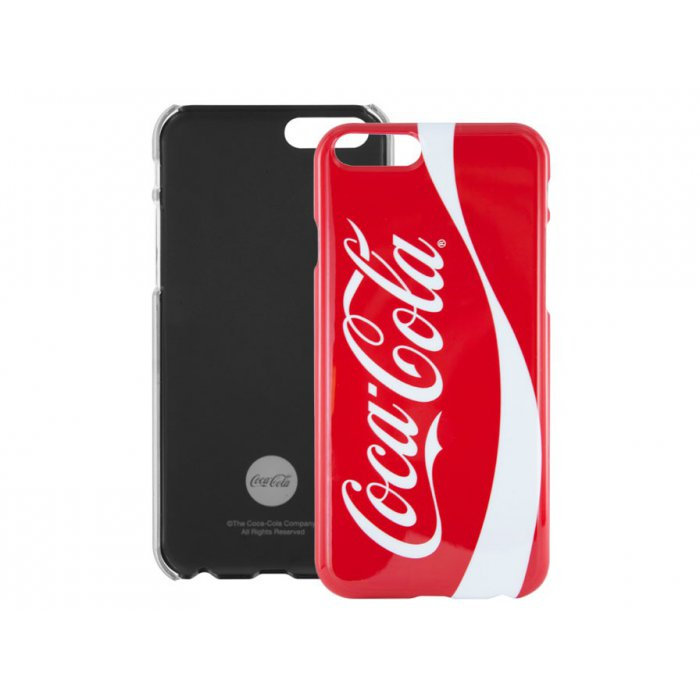 coque iphone 6 original