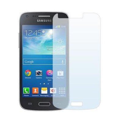 Film protecteur d'écran pour Samsung Galaxy Core Plus