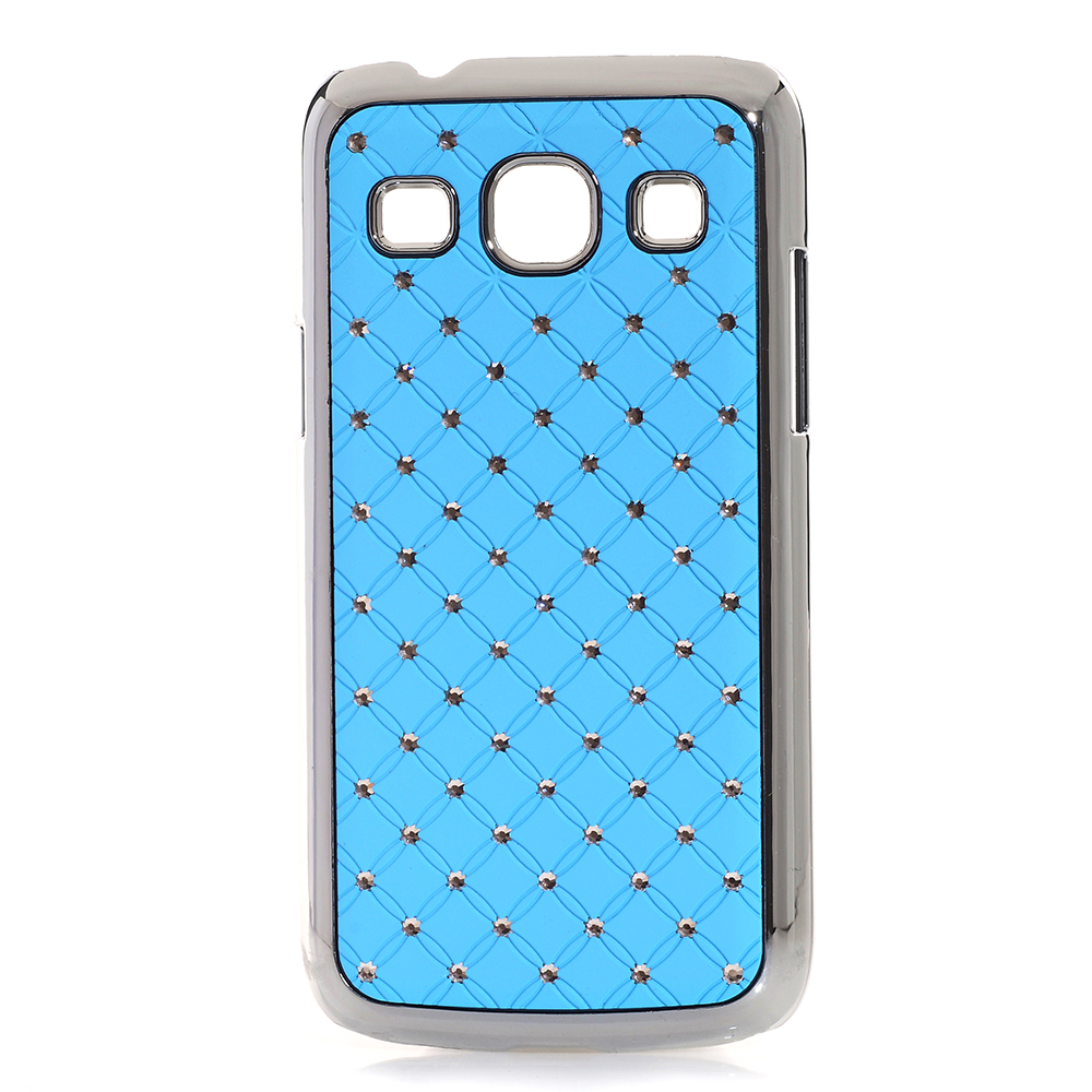 coque samsung galaxy grand plus strass